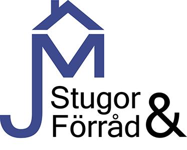 JM Stugor